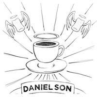 Daniel Son
