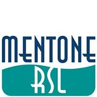 Mentone RSL