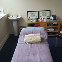 Hilary's Homeopathy and Acupuncture