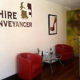 The Shire Conveyancer