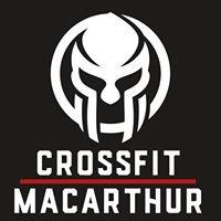 Crossfit Macarthur