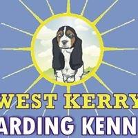 Westkerry Boarding Kennels and Grooming
