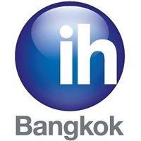 International House Bangkok