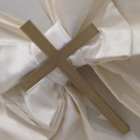 Christening, Baptism and Communion gowns/dresses