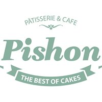 Pishon Patisserie & Cake Cafe