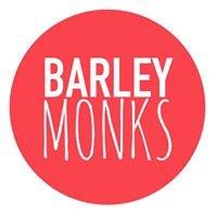 Barley Monks Photography