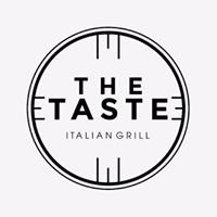 The Taste Italian Grill - Campbelltown NSW