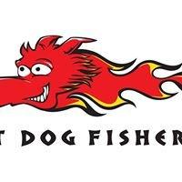 Hot Dog Fisheries