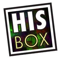 HisBox