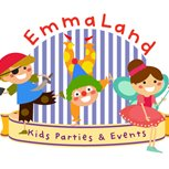 EmmaLand Kids Parties & Events
