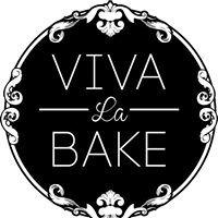 Viva La Bake