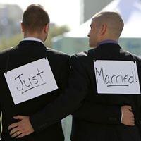 Ibiza Gay Wedding