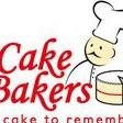 Cake Bakers