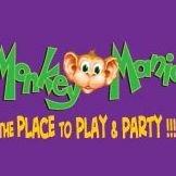 Monkey Mania Campbelltown