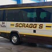 Scraggscoaches