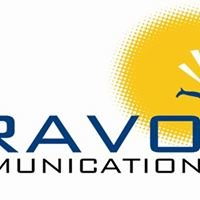 Bravo Communication