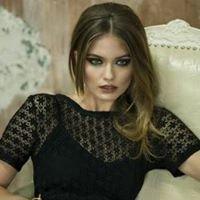 Clara Ellen Longford