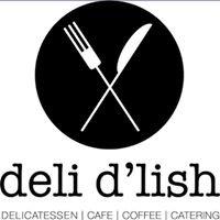 Deli D'lish