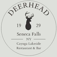 Deerhead Lakeside Restaurant & Bar
