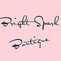 Bright Spark Boutique