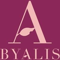 ByAlis abbigliamento artigianale