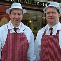 Callaghans Ardee Butchers & Deli