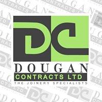 Dougan Contracts Ltd
