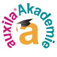 Auxila Akademie