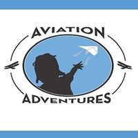 Aviation Adventures, Inc.