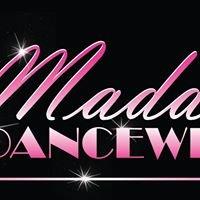 Maddi's Dancewear