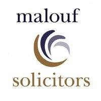 Malouf Solicitors