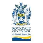 Events in Rockdale City
