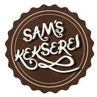 SAMs Kekserei