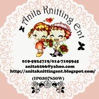 Anita Knitting Ent