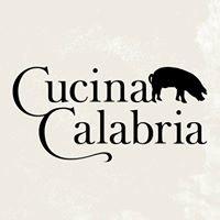 Cucina Calabria