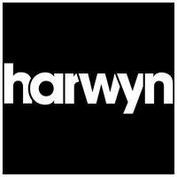 Harwyn