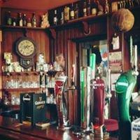 Murray's Bar Knockcroghery