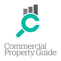 Commercial Property Guide (CPG)