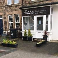 Eclipz Hair Studio