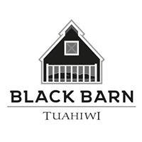 Black Barn Tuahiwi