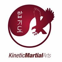 Kinetic Martial Arts