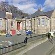 Limekilns Primary School Parent Council