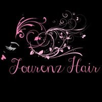 Fourenz Hair