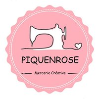Piquenrose