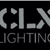 CLX Lighting