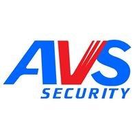 AVS Security