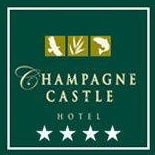 Champagne Castle Hotel & Resort