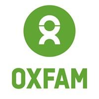 Oxfam Shop Burton-on-Trent