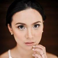 Boracay Hair and Make up Artist - May Jasmin Labao