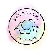 Shnookums Boutique